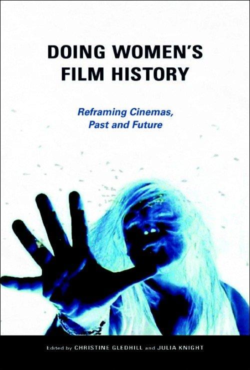 womenfilmhistory.jpg.jpe