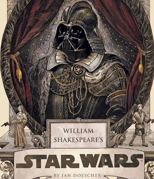 shakespeare star wars.jpg.jpe