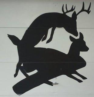 deer.jpg.jpe