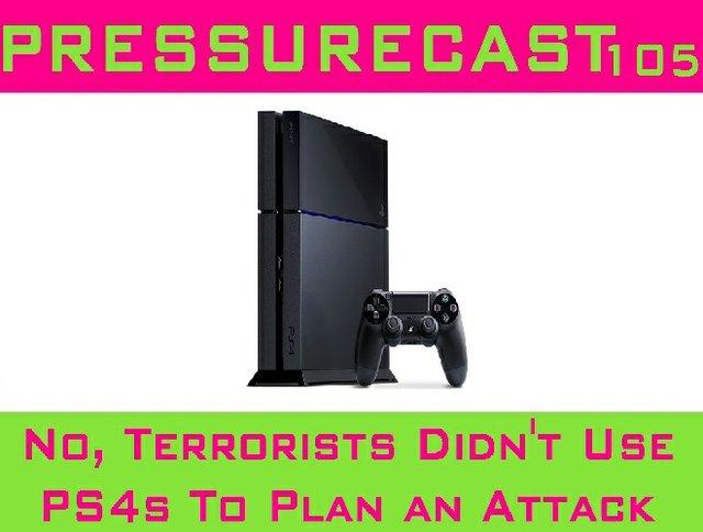 vgad_pressurecast105.jpg.jpe