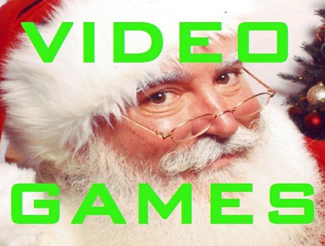 vgad_santafamilygames2015.jpg.jpe