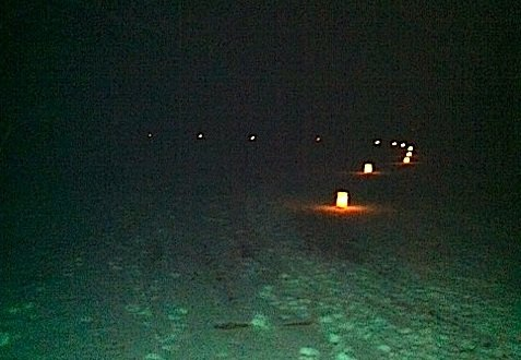 candlelight.jpg.jpe