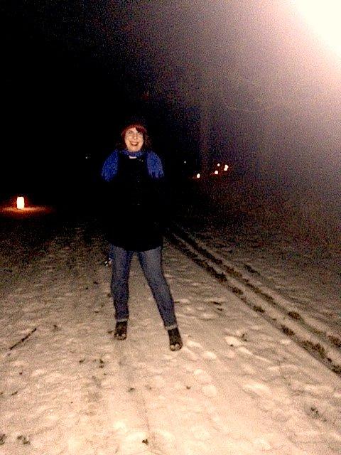 winter hike.jpg.jpe