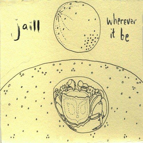 jaill.jpg.jpe