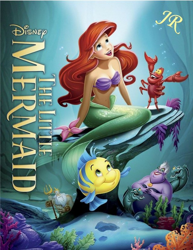 little-mermaid-jr-artwork-791x1024.jpg.jpe