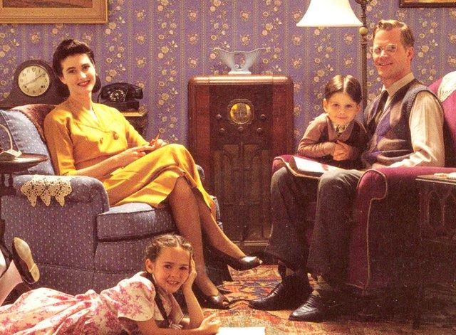 radio family.jpg.jpe