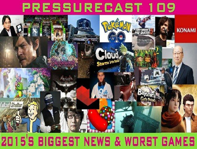 vgad_pressurecast109.jpg.jpe