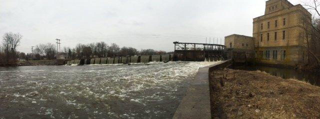 upper dam.jpg.jpe