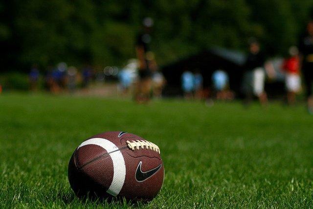 football1.jpg.jpe