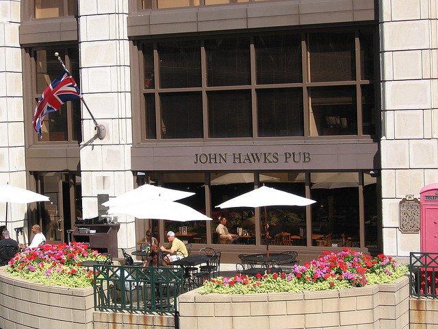 john+hawks+pub.jpg.jpe