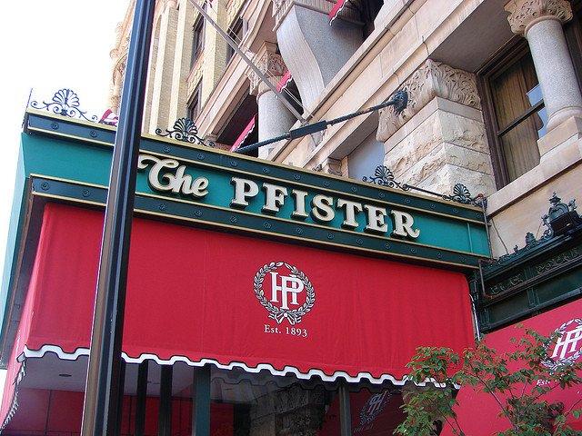thepfister.jpg.jpe
