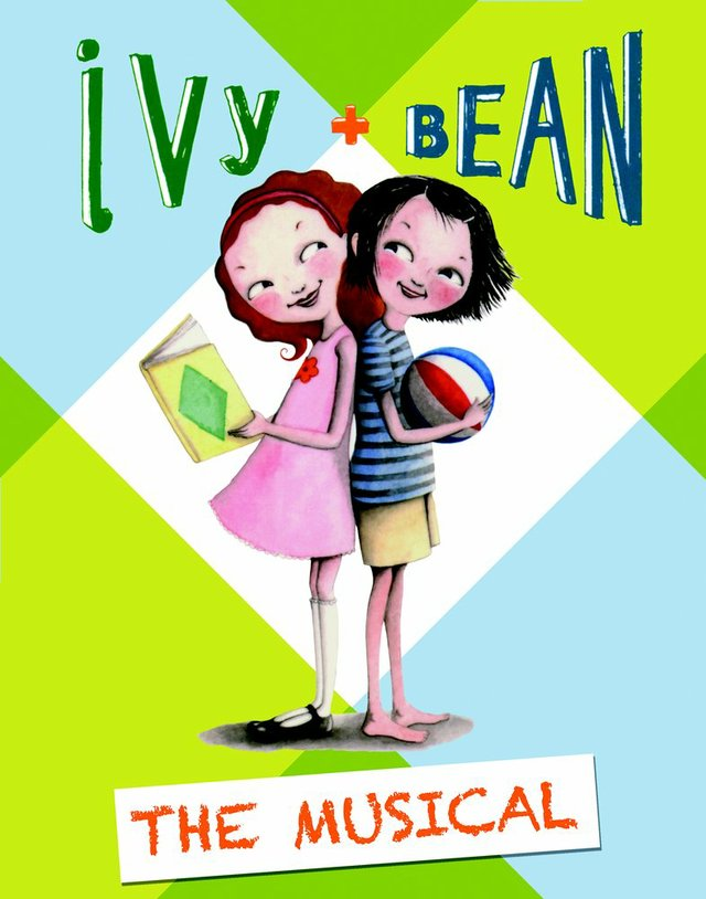 ivy+bean.jpg.jpe