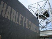 harleymuseum.jpg.jpe