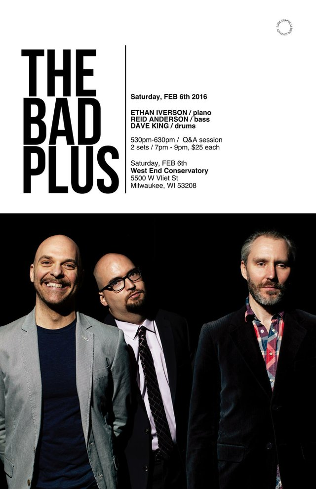 bad plus.jpg.jpe