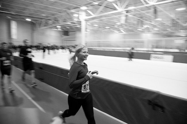 marathon.jpg.jpe