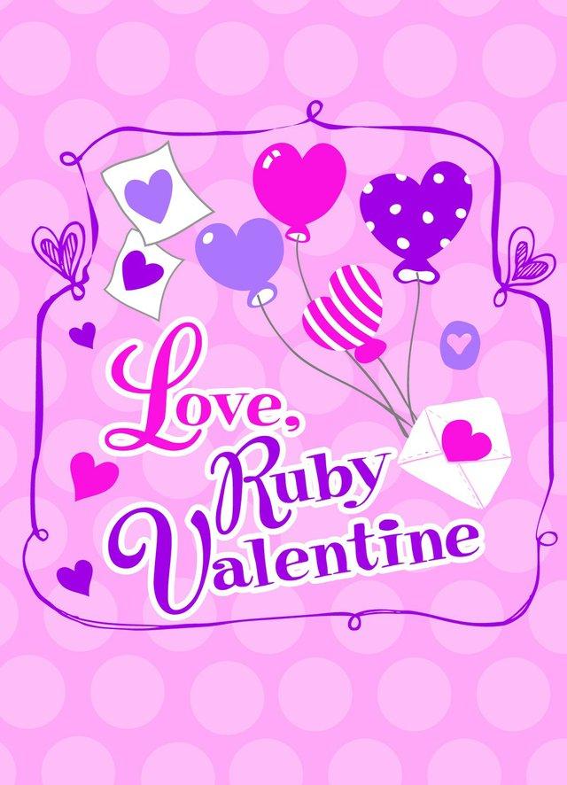 ruby_hires.jpg.jpe