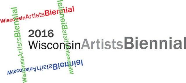 biennial-logo_4c.jpg.jpe