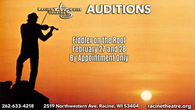auditionfiddler2-1024x581.jpg.jpe