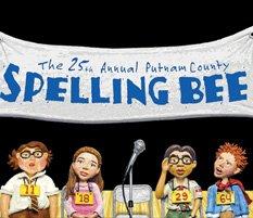 spelling-bee_ft_image_thumbnail.jpg.jpe