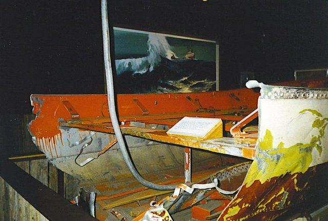 lifeboat.jpg.jpe