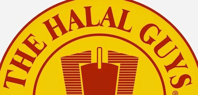 halal-guys-620x300.jpg.jpe