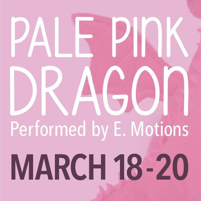 pale pink fb profile.jpg.jpe