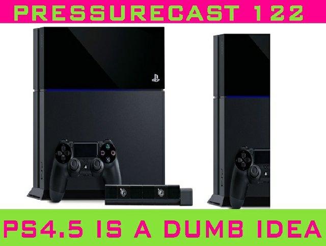 vgad_pressurecast122.jpg.jpe