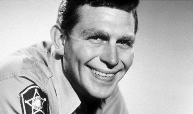 andygriffith.jpg.jpe