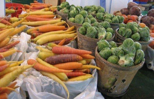 farmersmarket.jpg.jpe