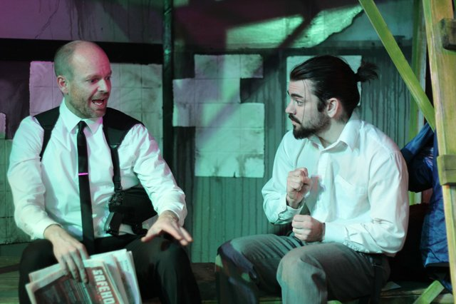 david sapiro and claudio parrone jr in the dumb waiter.jpg.jpe