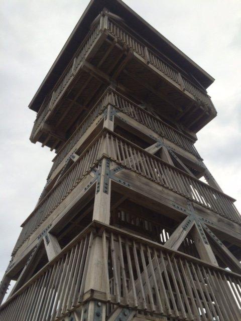the+tower.jpg.jpe