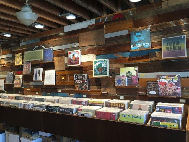 recordstoreday1.jpg.jpe