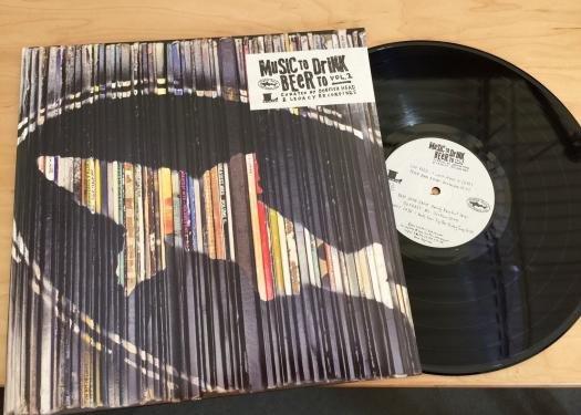 recordstore4.jpg.jpe