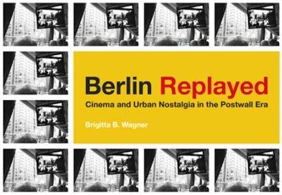 berlin-01.jpg.jpe