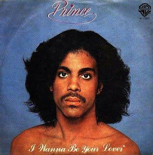 prince.jpg.jpe