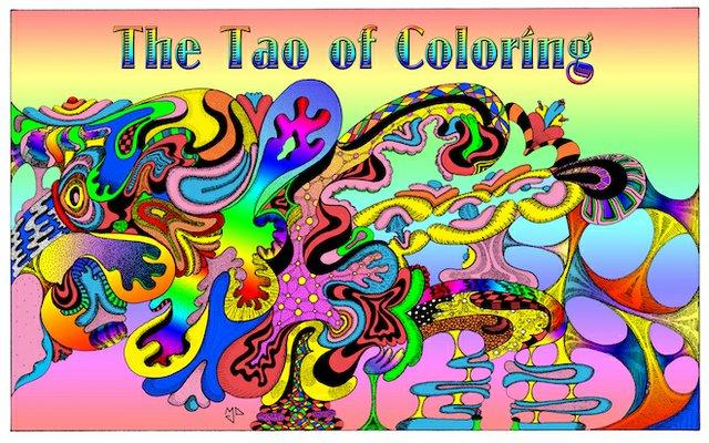 thetaoofcoloring.jpg.jpe