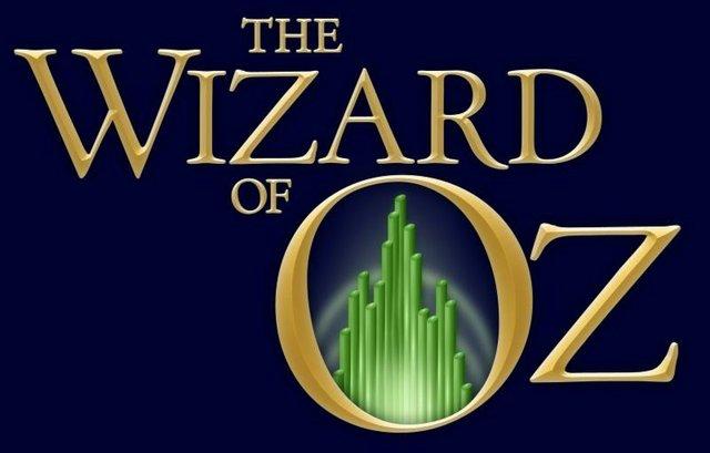 wizard of oz logo.jpg.jpe