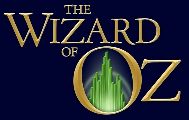 wizard of oz logo.jpg.jpe