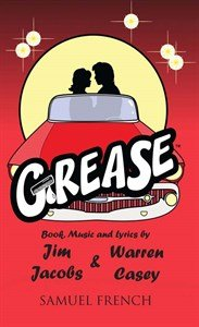 grease.jpg.jpe