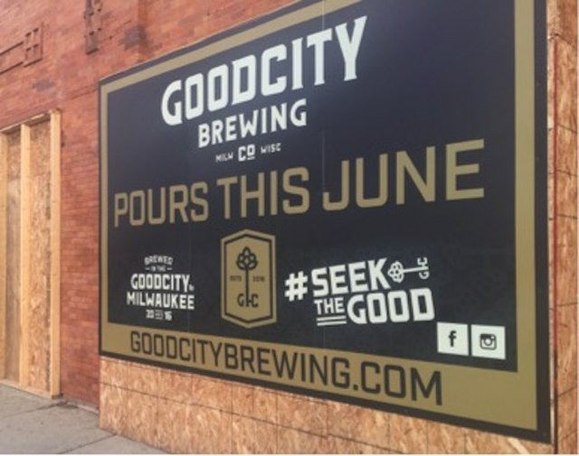 goodcitybrewing1.jpg.jpe