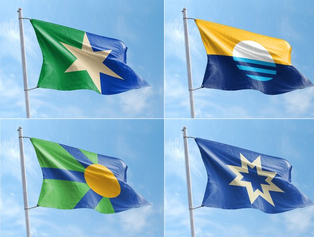 peoples flag.jpg.jpe