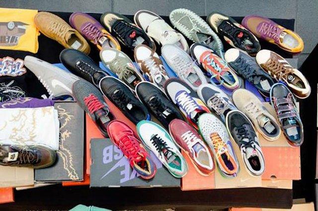 sneakers.jpg.jpe