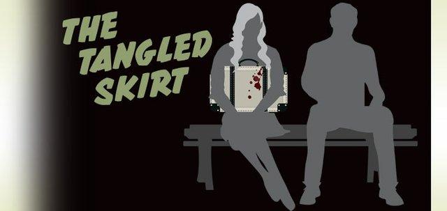 sr-2016-tangledskirt-event.jpg.jpe