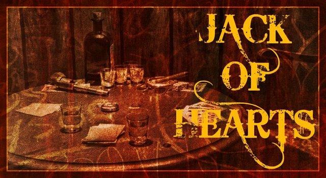 jack of hearts.jpg.jpe