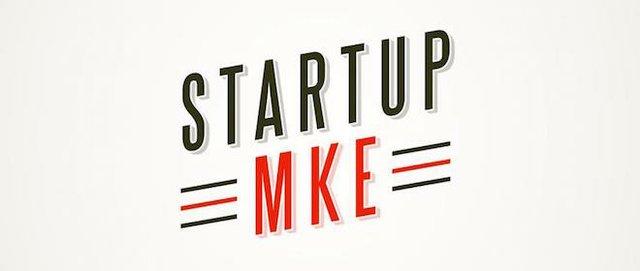 startupmke.jpg.jpe