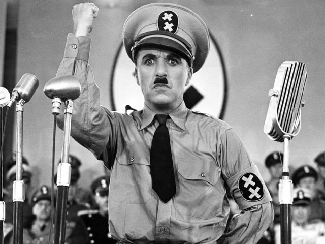 great-dictator-4.jpg.jpe
