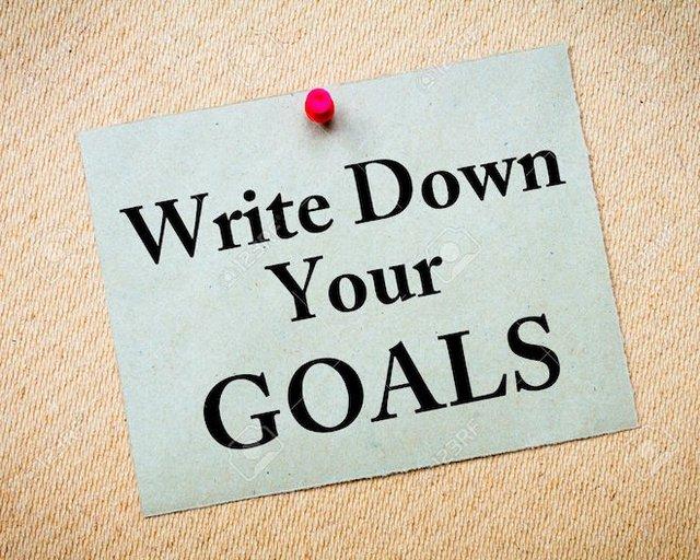 goals.jpg.jpe