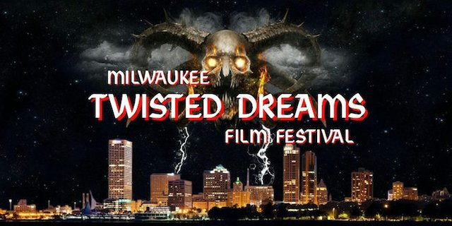 twisteddreamsfilmfest.jpg.jpe