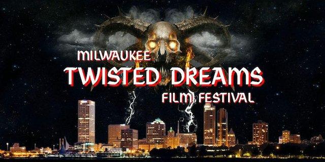twisteddreamsfilmfest.jpg.jpe
