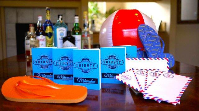 thirstypassports.jpg.jpe